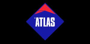 logo_atlas_2018