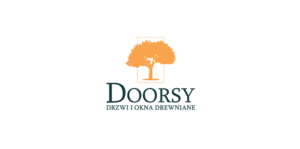 logo_doorsy_2018