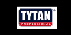 logo_tytan_2018