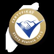 zloty_platnik_mtb-janusz-jasinski
