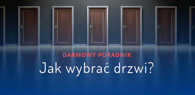 poradnik_jak_wybrać_drzwi