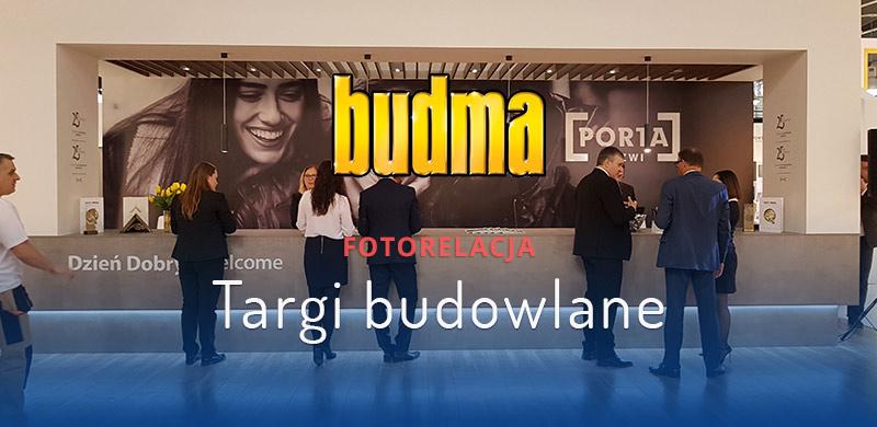 targi-budowlane-budma-2017