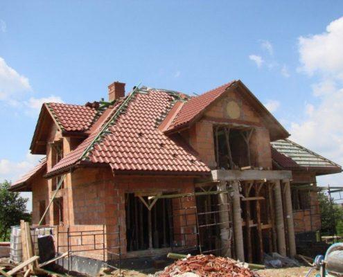 budowa-domu-mtb-jasinski-polski-dom