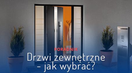drzwi-zewnętrzne-bielsko-miniatura