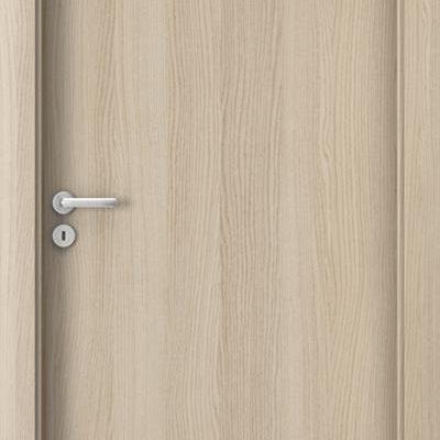 drzwi porta cpl 01