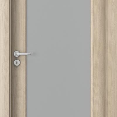 drzwi_porta_cpl_02