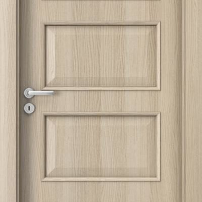 drzwi_porta_cpl_03