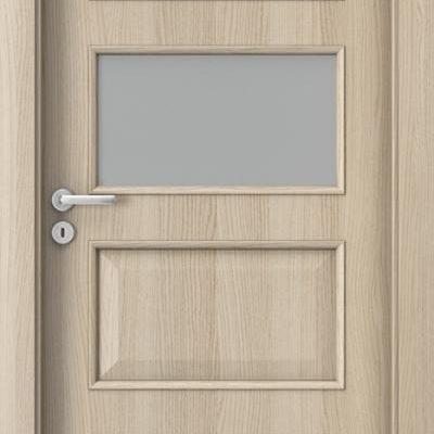 drzwi_porta_cpl_04