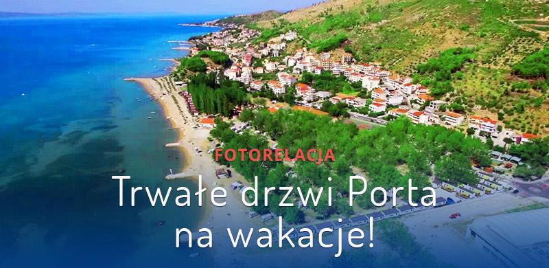 drzwi_porta_drzwi_wewnętrzne_bungalow_header
