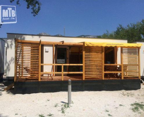 drzwi_wewnętrzne_porta_bungalow_omis_01