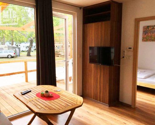 drzwi_wewnętrzne_porta_bungalow_omis_05