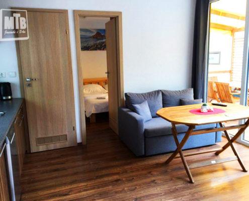 drzwi_wewnętrzne_porta_bungalow_omis_06