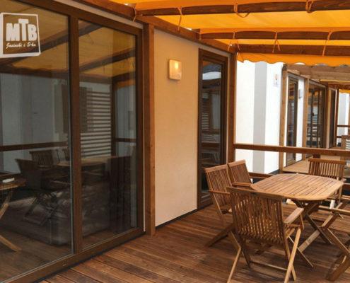 drzwi_wewnętrzne_porta_bungalow_omis_07