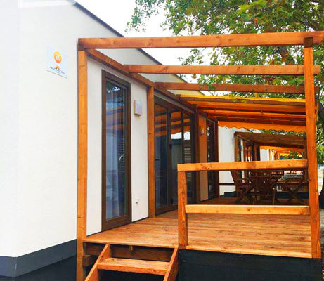 drzwi_wewnętrzne_porta_bungalow_omis_08