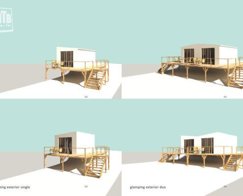 drzwi_wewnętrzne_porta_układ-pomieszczeń_omis_03