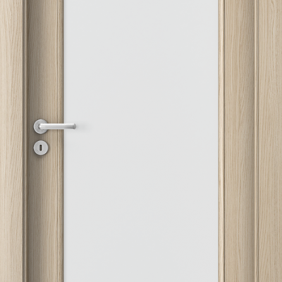 drzwi_porta_cpl_05