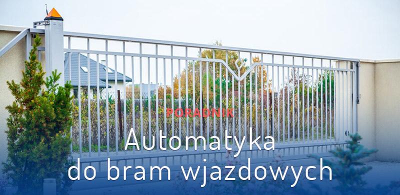automatyka-do-bram-wjazdowych