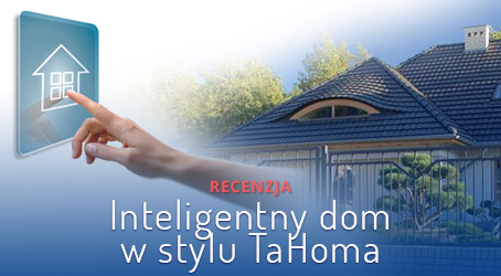 inteligentny-dom-tahoma-miniatura