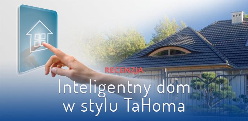 inteligentny-dom-tahoma