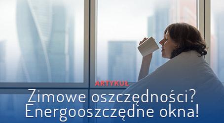 okna-energooszczedne-bielsko-zima-mtb-miniatura