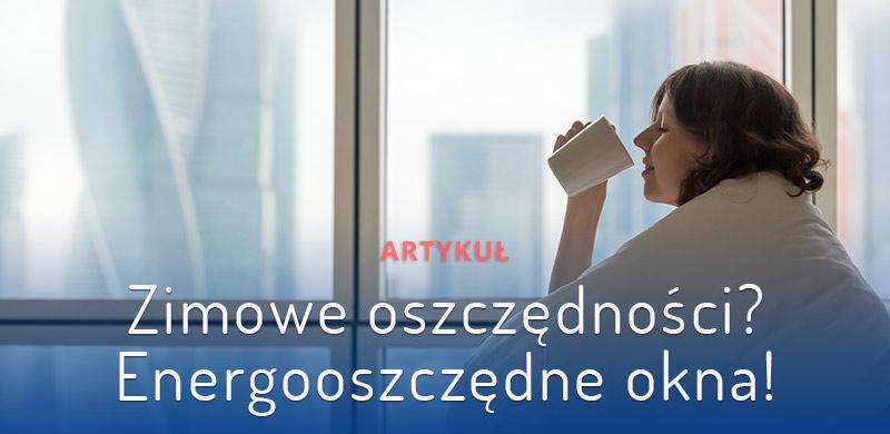 okna-energooszczedne-bielsko-zima-mtb