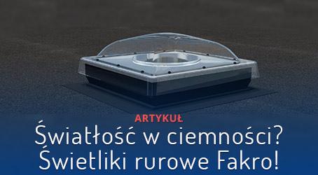swietliki-rurowe-fakro-bielsko-biala-mini
