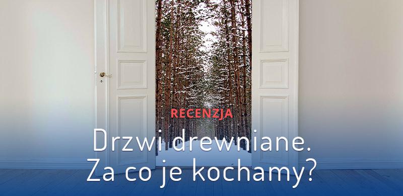 drzwi-drewniane-bielsko-biala
