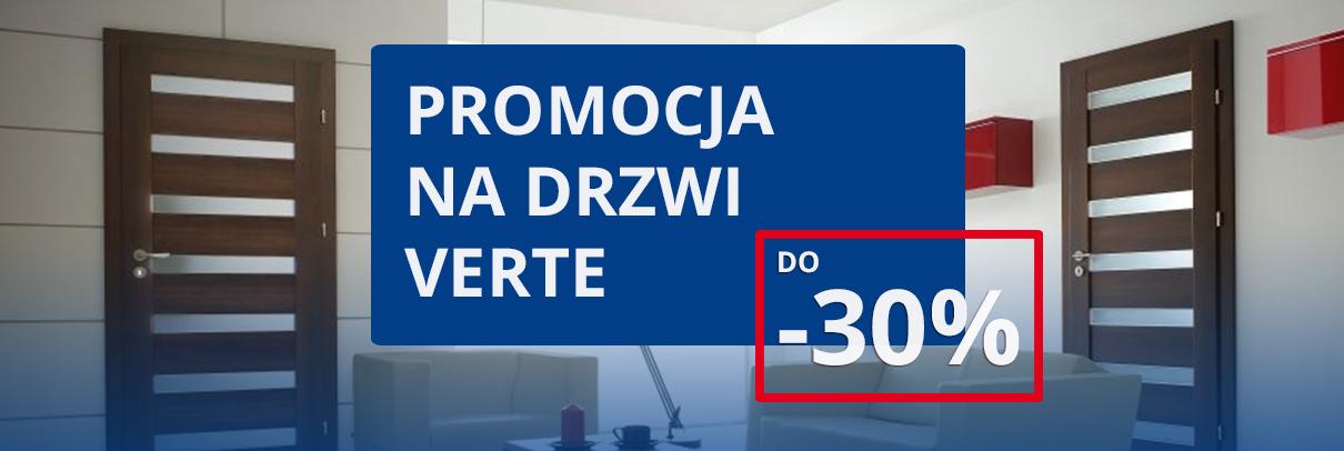 MTB_verte2_promocja_drzwi