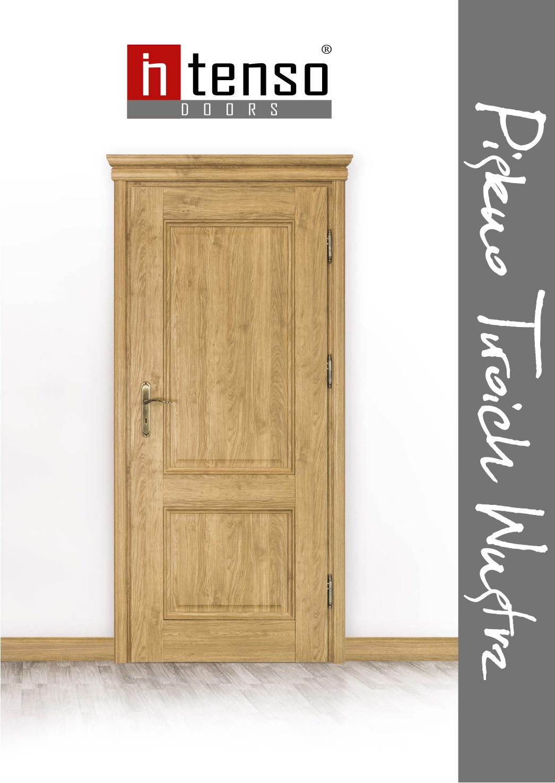 intenso-doors-drzwi-wewnętrzne