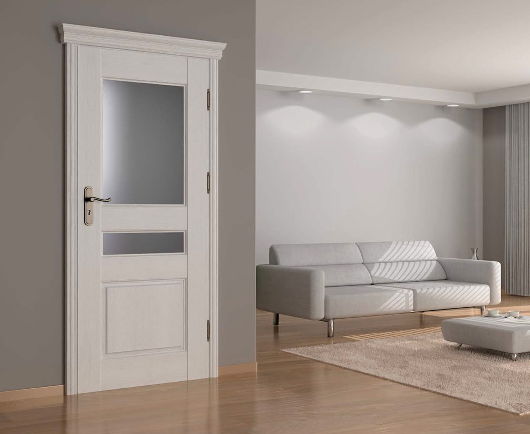 intenso-doors-kolekcja-avangarde