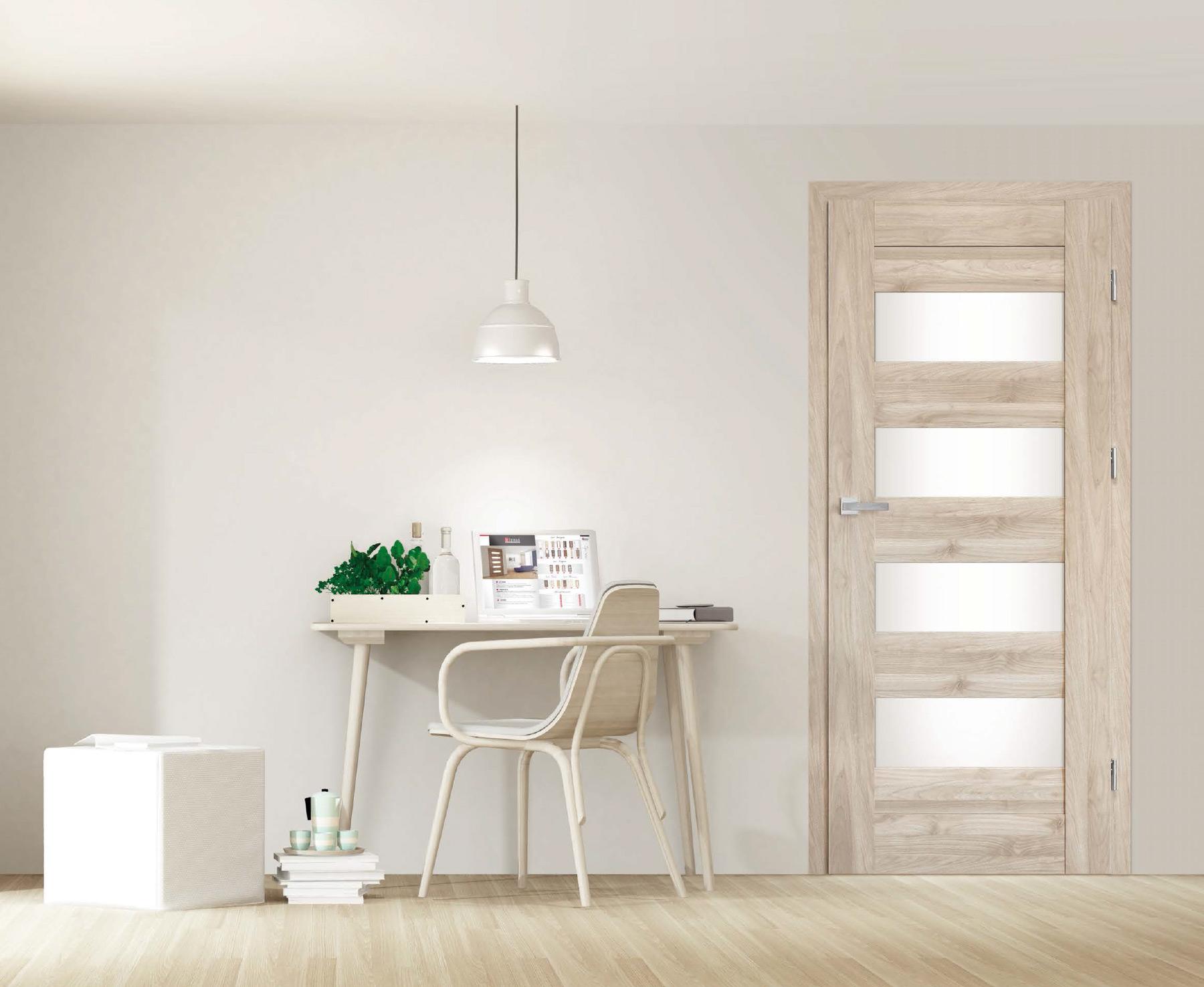 intenso-doors-kolekcja-classic