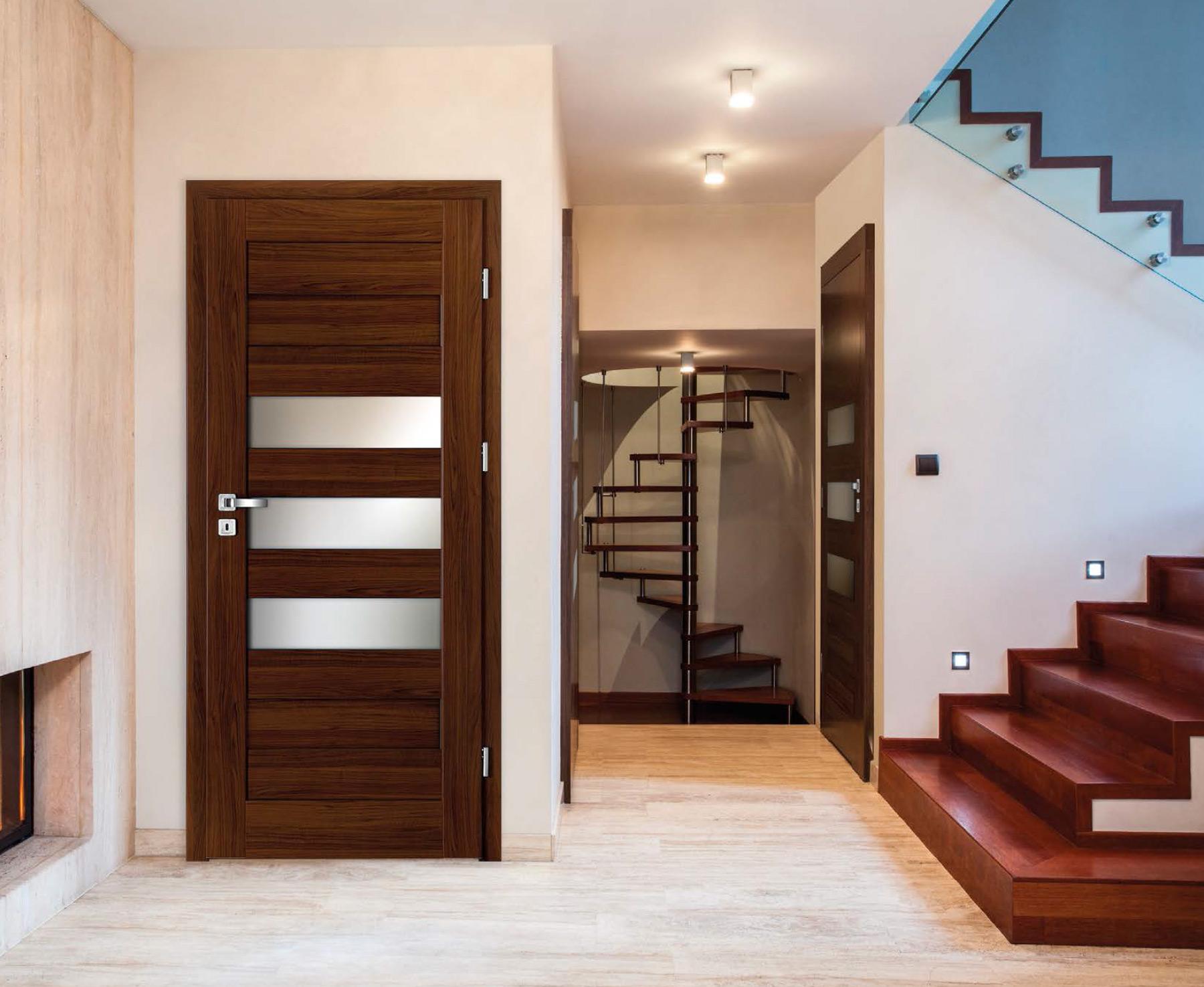 intenso-doors-kolekcja-elegance
