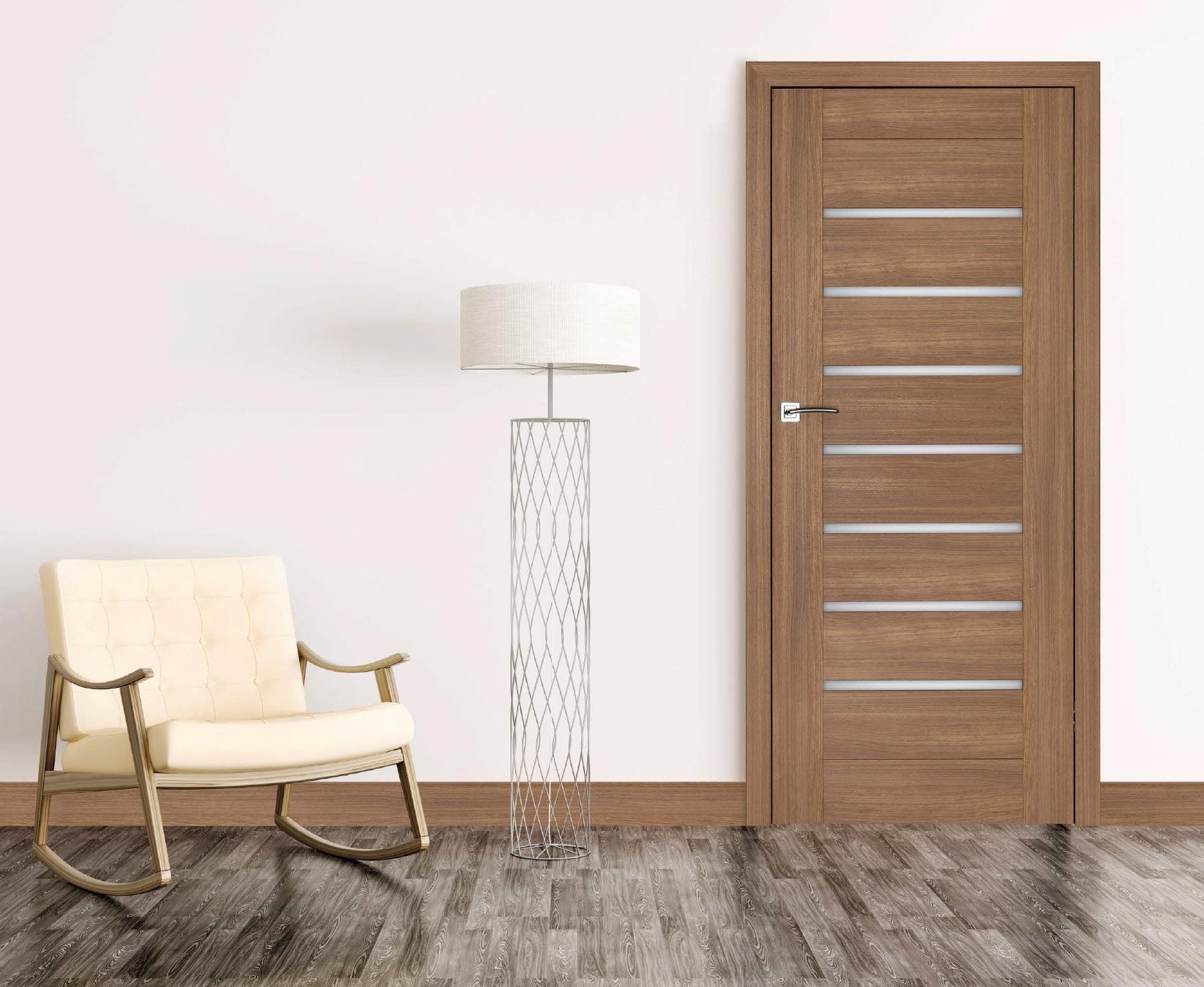 intenso-doors-kolekcja-wersal