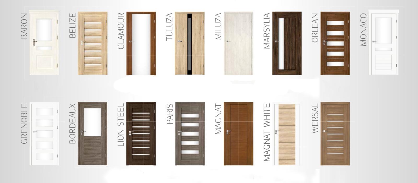 kolekcje-intenso-drzwi-linia-Avangarde