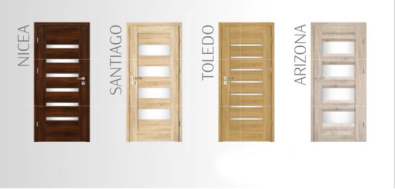 kolekcje-intenso-drzwi-linia-Classic
