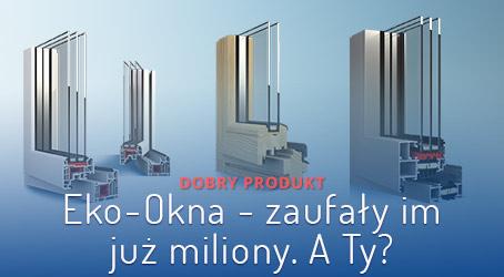 eko-okna-pvc-drewniane-aluminiowe