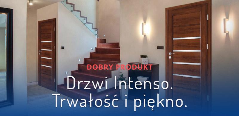drzwi-wewnetrzne-intenso-bielsko
