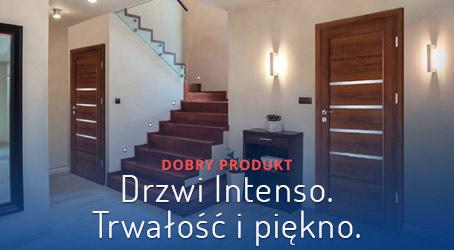 miniatura-drzwi-wewnetrzne-intenso-bielsko