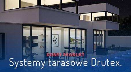 miniatura-systemy-tarasowe-drutex-bielsko-biala