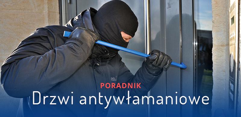 Drzwi_antywłamaniowe