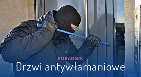 Drzwi_antywłamaniowe_mini