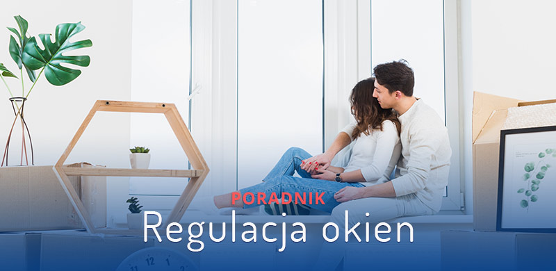 Regulacja_okien