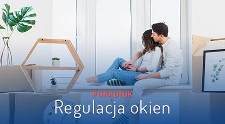 Regulacja_okien_mini
